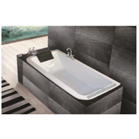 Jual Bathtub Delta