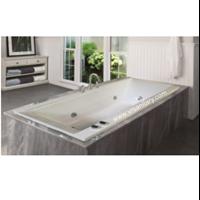 Bathtub Long DIVA