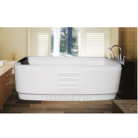 Jual Bathtub Giovanca