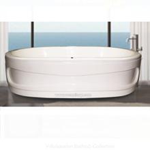 Bathtub Morien