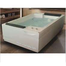 Bathtub Oshin