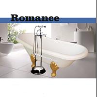 Jual Bathtub Romance