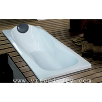 Jual Bathtub Long MANCHESTER