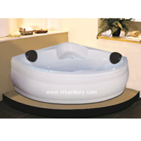 Jual Bathtub corner VIRGINIA