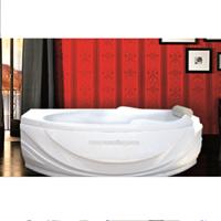 Bathtub CAMILY PLUS