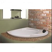 Jual Bathtub DAVETA 122 - 136