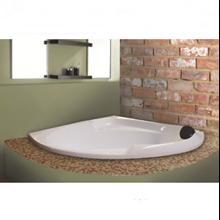Bathtub DAVETA 122 - 136