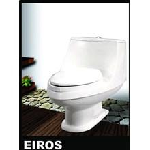 Closet duduk EIROS