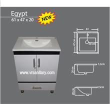 Washtafel Egypt