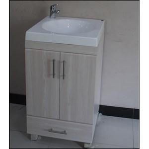 Washtafel DECO