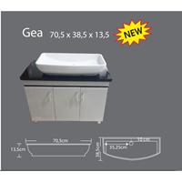 Washtafel GEA 1