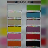 Distributor Washtafel Tropic 3