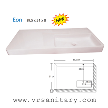 Washtafel EON