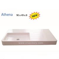 Washtafel ATHENA Murah 5