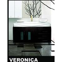 Washtafel Veronika 1