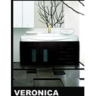 Bathtub corner VIRGINIA (paket whirlpool) 4