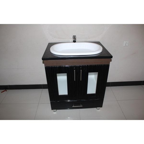 Bathtub corner DEVONA 140 (paket whirlpool)