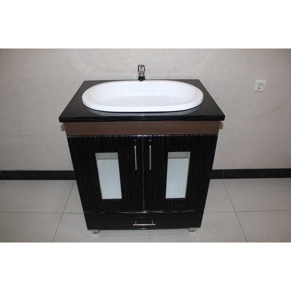 Bathtub corner JEVELIN (paket whirlpool)