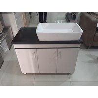 Distributor Bathtub long DEVILA (paket hemat) 3