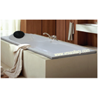 Bathtub Long OFURO (Paket Hemat) 8