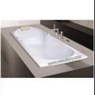 Bathtub long BEVERLY (paket murah) 1
