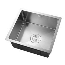 Kitchen Sink Single ESCA