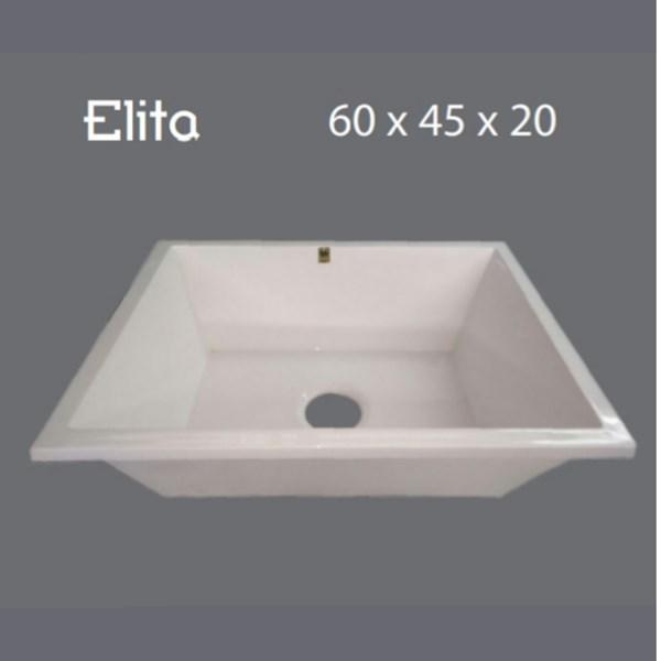 Kitchen Sink ELITA