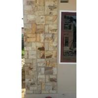 Batu Palimanan RTM