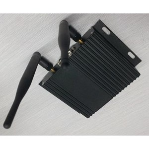 VF-721 ( 2.4G Omni RFID - RFID Active Reader)