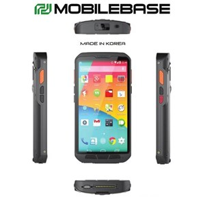 DS9 ( HF RFID Mobile Reader)