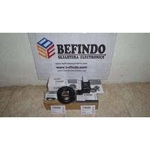 Rapid Base Battery Charger MOTOROLA HTN9000D