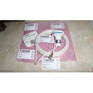 GPS Antenna FURUNO GPA-017