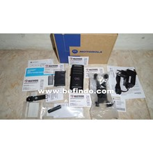 HT ( Handy Talkie ) MOTOROLA SL1M VHF Dan UHF Murah Dan Bergaransi
