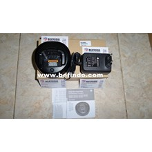 Rapid Battery Charger Base MOTOROLA PMLN-5396A (Charger for the Motorola HT Cp1330 And Cp1660)