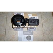 Rapid Base Battery Charger MOTOROLA PMLN-5396A ( Charger Untuk HT Motorola Cp1330 Dan Cp1660 )