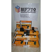 HT ( Handy Talkie ) WEIERWEI VEV-3288 S VHF Dan UHF Murah Dan Bergaransi
