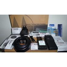 HT ( Handy Talkie ) Motorola Gp 328IS ( Intrinsically Safe Dan Explosion Proof ) VHF Dan UHF Murah Dan Bergaransi
