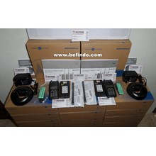 HT ( Handy Talkie ) Motorola CP1660 VHF Dan UHF Murah Dan Bergaransi