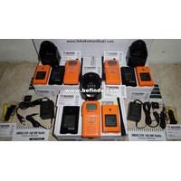 Jual HT ( Handy Talkie ) SAMYUNG STV160 VHF Marine GMDSS Murah Dan Bergaransi 2