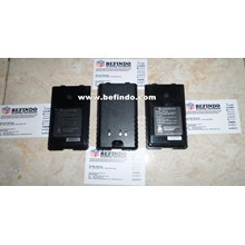 Battery HT (Handy Talkie) SAMYUNG NES-72 (Rechargeable Battery for use with HT SAMYUNG STV-160)