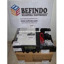 HF SSB ( Single Side Band ) ICOM IC-M710 Murah Dan Bergaransi