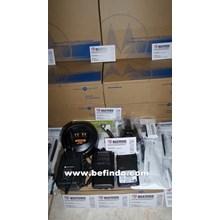 HT ( Handy Talkie ) Motorola Gp 328 Plus VHF Dan UHF Murah Dan Bergaransi