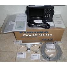 FURUNO GP-170 IMO GPS Navigator