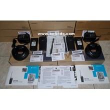HT ( Handy Talkie ) MOTOROLA GP3188 VHF Atau UHF Murah Dan Bergaransi