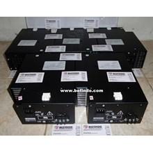 MOTOROLA HPN9005 Power Supply (Power Supply for Repeaters Motorola CDR500)