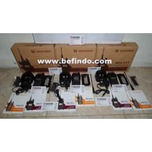 HT ( Handy Talkie ) WEIERWEI VEV-V17 Dual Band Murah dan Bergaransi