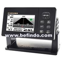 Jual GPS Tracker Marine Furuno GP 39
