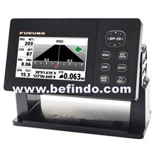 GPS Tracker Marine Furuno GP 39