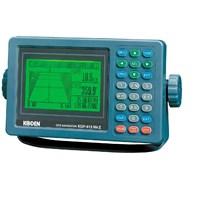 Jual GPS Mobil Marine KODEN KGP-913 Murah dan Bergaransi