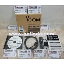 Programing Cable ICOM OPC-1122U ( Kabel Program Rig Icom F5023H )